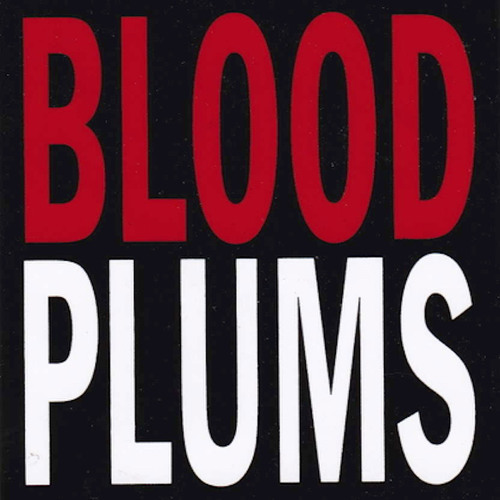 Bloodplums's avatar