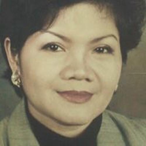 Retno Widayati's avatar