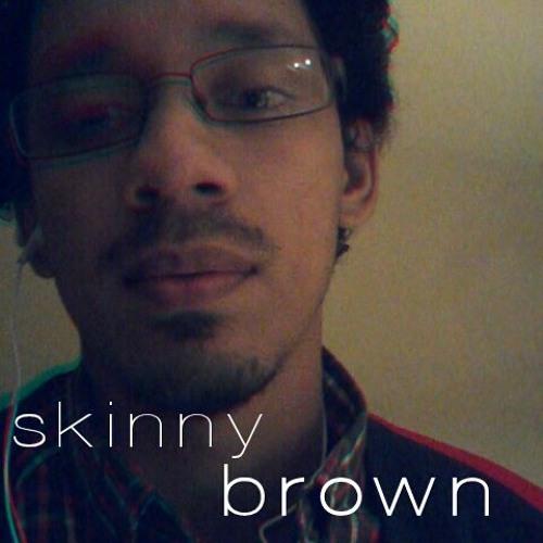 Alan J (Skinny Brown)'s avatar