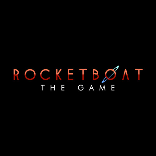 Rocketboat - Pilot's avatar
