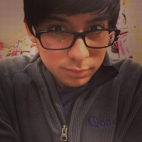 Omar Alejandro Moncayo's avatar