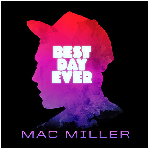 Mac Miller Music's avatar