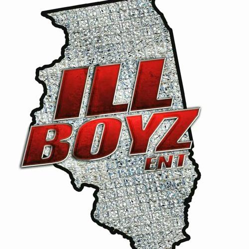 ILL-BOYZ ENT.®'s avatar