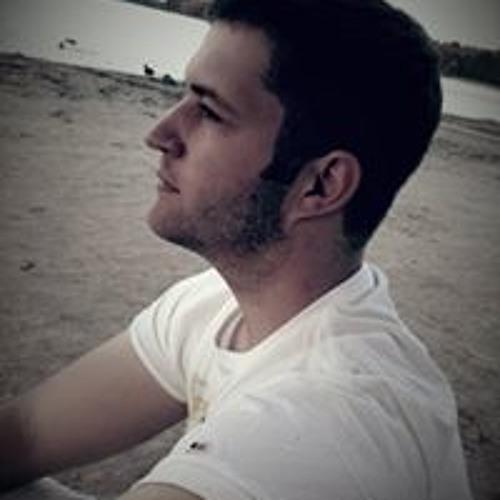 Eric Neitsch's avatar