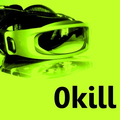 0kill's avatar