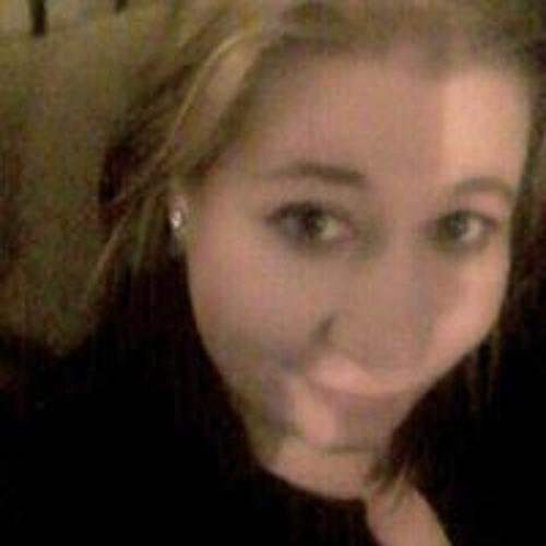Shari Rudeen's avatar