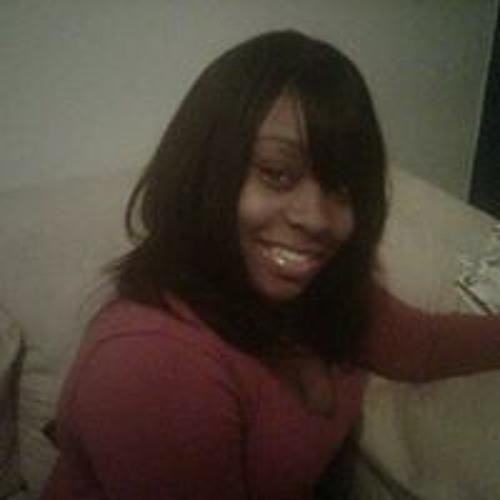 Anika Chichester's avatar