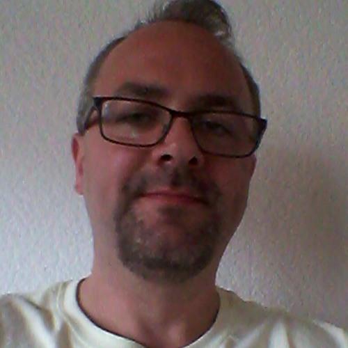 vaselsongs's avatar