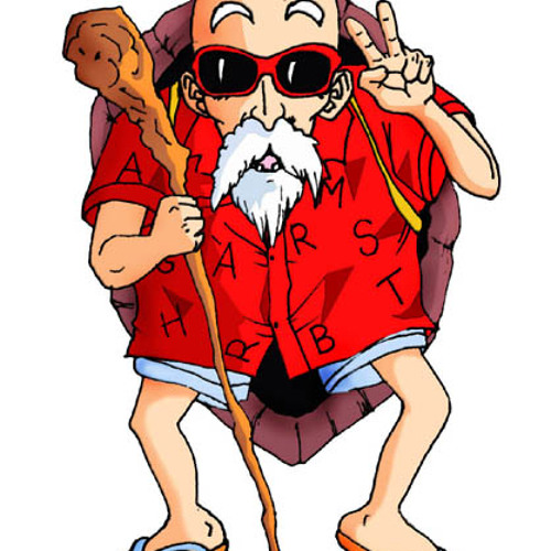 Crossbangers's avatar