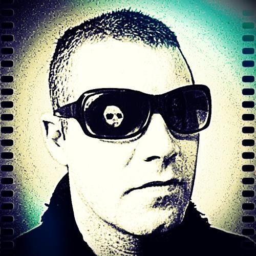 Mr Heaven's avatar
