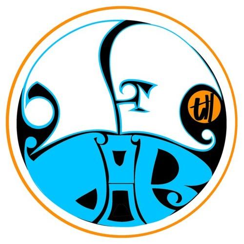 13th Door's avatar