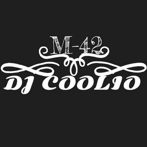 COOLIO ...M42's avatar