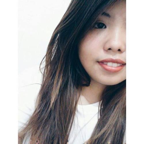 Sophia louren's avatar