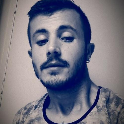 djkokisv's avatar