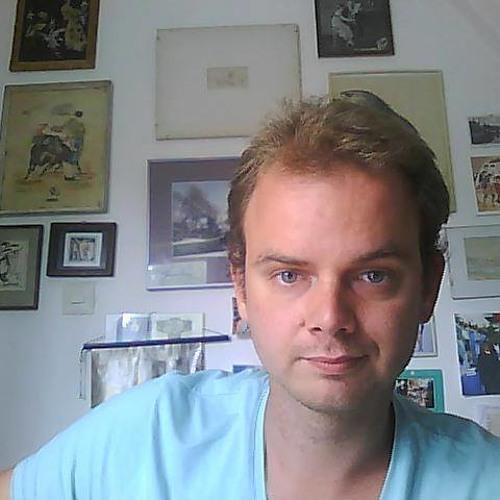 Thomas-87's avatar
