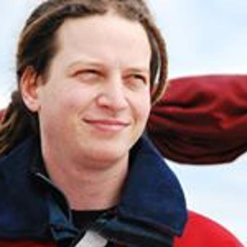 Mateusz Mazur's avatar