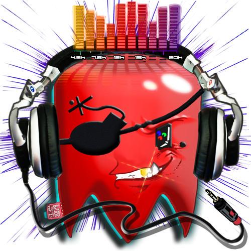 Billy Bacsko's avatar