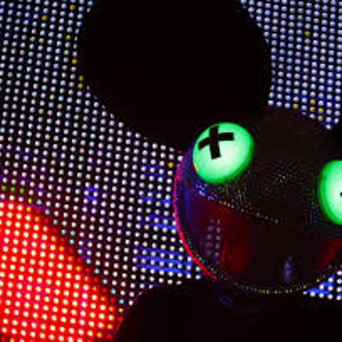 Pzet's avatar