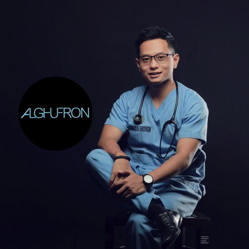 alghufron's avatar