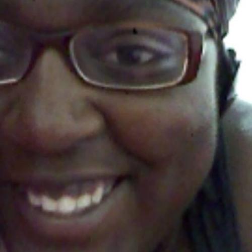 Temitayo Abdulkareem's avatar