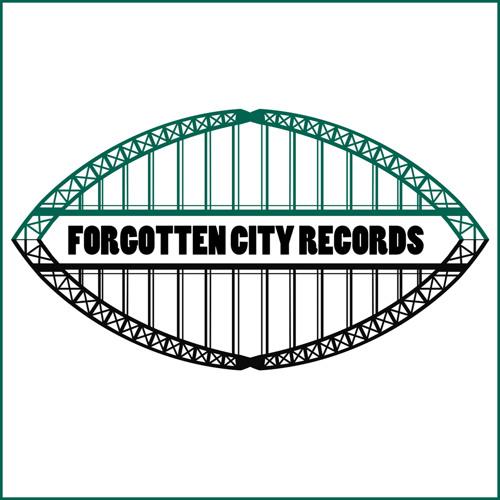 ForgottenCityRecords's avatar