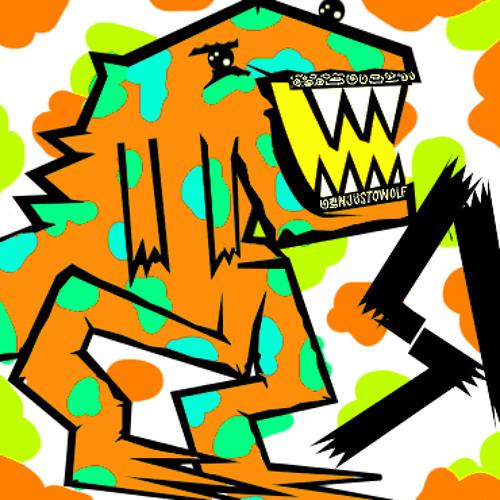 Cre's avatar