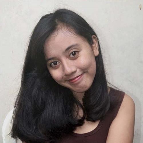 andrieka's avatar