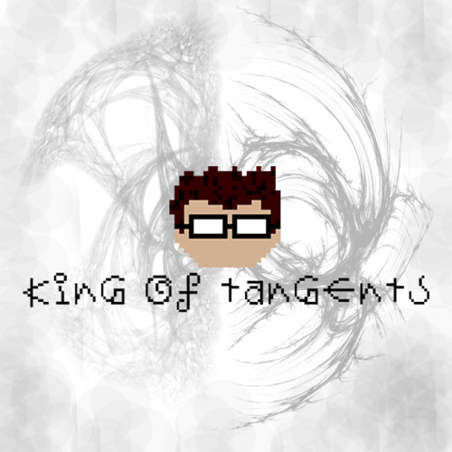 King of Tangents's avatar