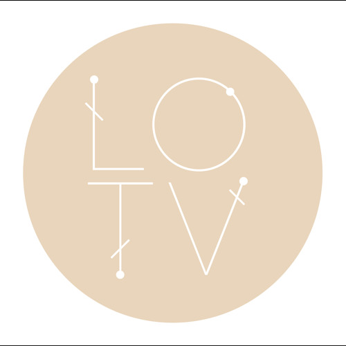 LOTV's avatar