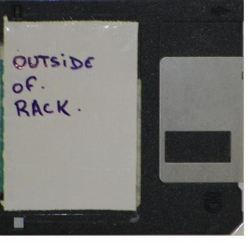 outside of rack's avatar