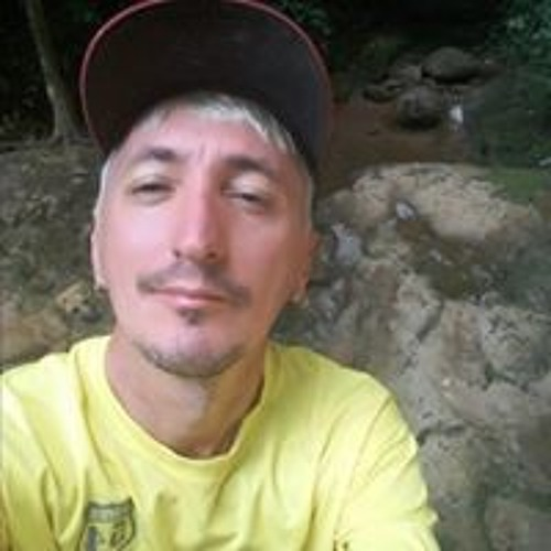 Wagner Fehhaz Fehhaz's avatar