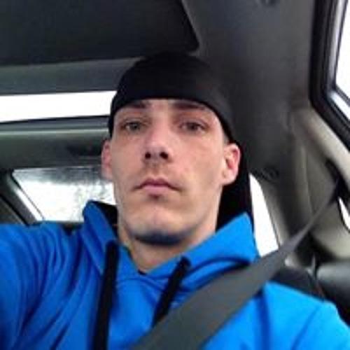 Brandon Helmer's avatar