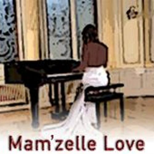 Mam'zelle Love's avatar