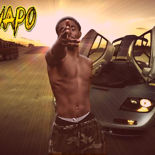 Lguapo's avatar