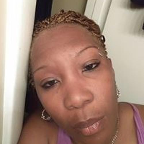 Shontel Wilson's avatar