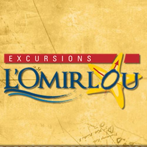 lomirlou's avatar