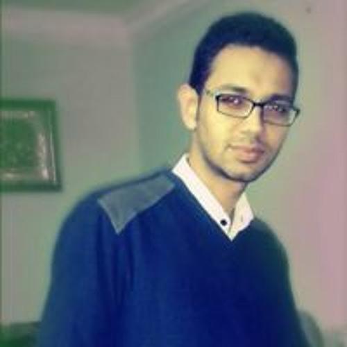 Emam Nasr's avatar