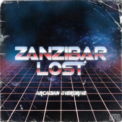Zanzibar Lost