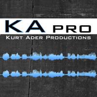 KApro_Recordings