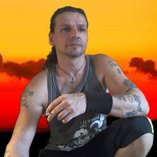 micha's avatar