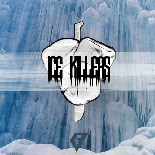 ۩ ICE KILLERS ۩'s avatar