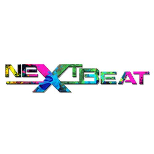 Next Beat Music's avatar