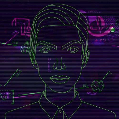 Ledhead's avatar