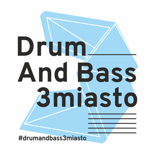 Drum & Bass 3 Miasto's avatar