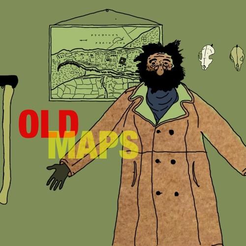oldmaps's avatar