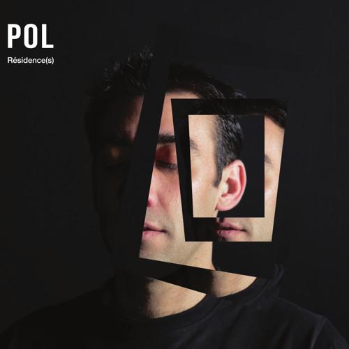 pol-pianosolo's avatar