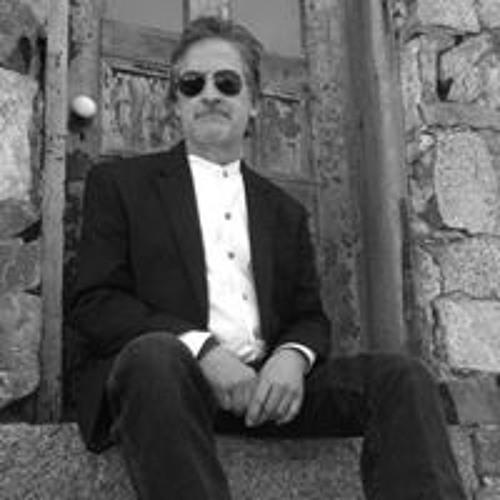 Rod Deck's avatar