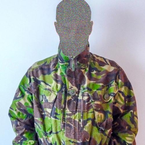 Unité November's avatar