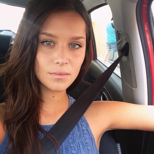 Lulolina's avatar