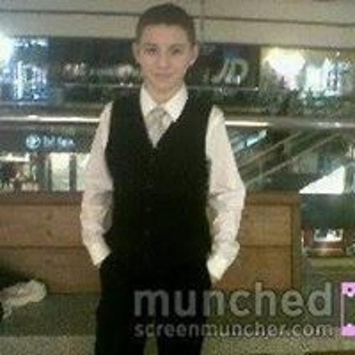 Liam Casey's avatar
